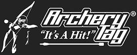 Archer Tag Logo.png