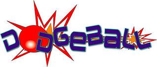 dodgeball-header-2.jpg