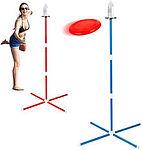 Frisbee game.jpg