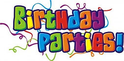 birthdayparties-300x147.jpg