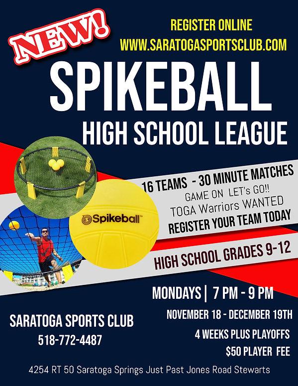 Spike Ball Flyer .jpg