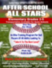 All Stars Revised (2).jpg