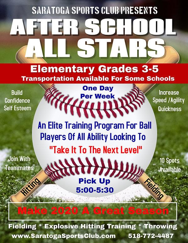 All Stars Revised (2).jpg