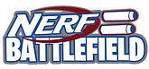 Nerf Battlefield.jpg