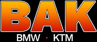 bak-logo-amend.png