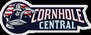 Cornhole logo.png