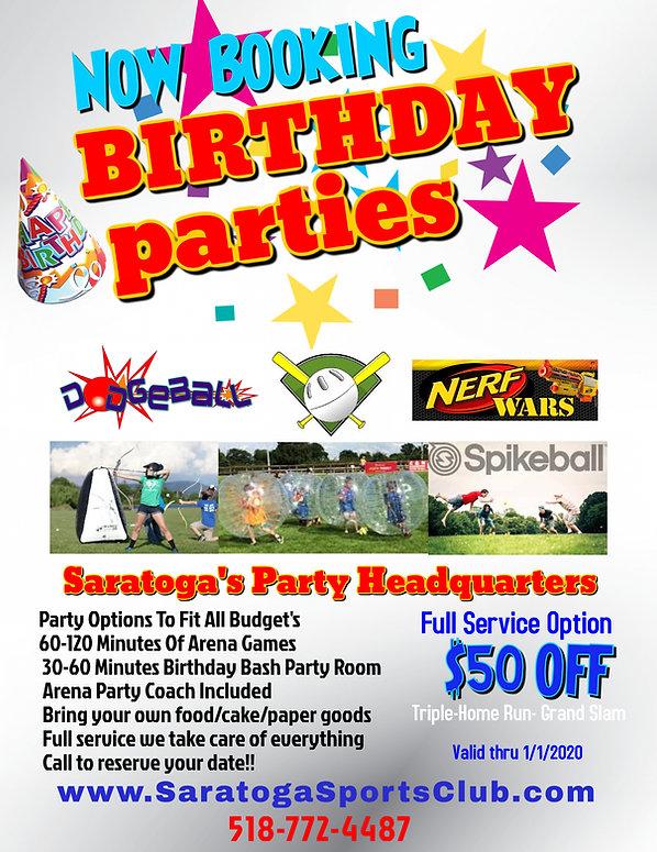 Birthday Party Revised).jpg