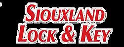 siouxland-lock-key_logo.png