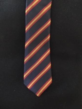 School Tie - $15 US