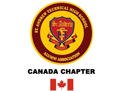 Annual Membership Dues $100 CAD