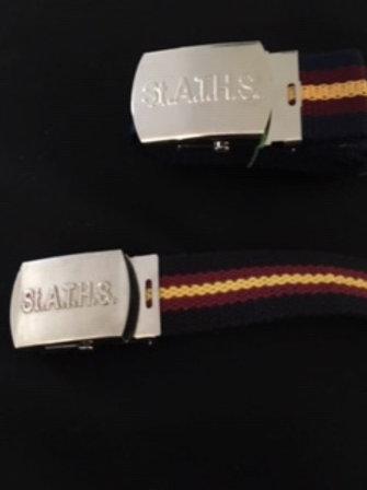 Belt $12 US