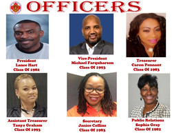 2020 Officers-page1