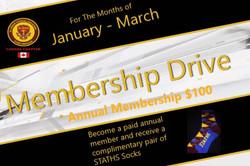 Membership Drive-page1