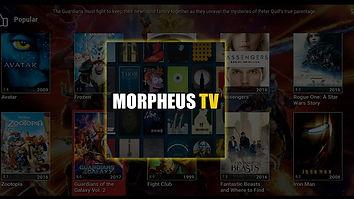 morpheustvv.jpg
