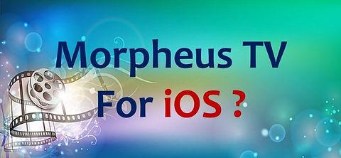 morpheus-tv-ios-download-768x355.jpg