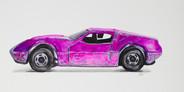LeMans Racer.jpg