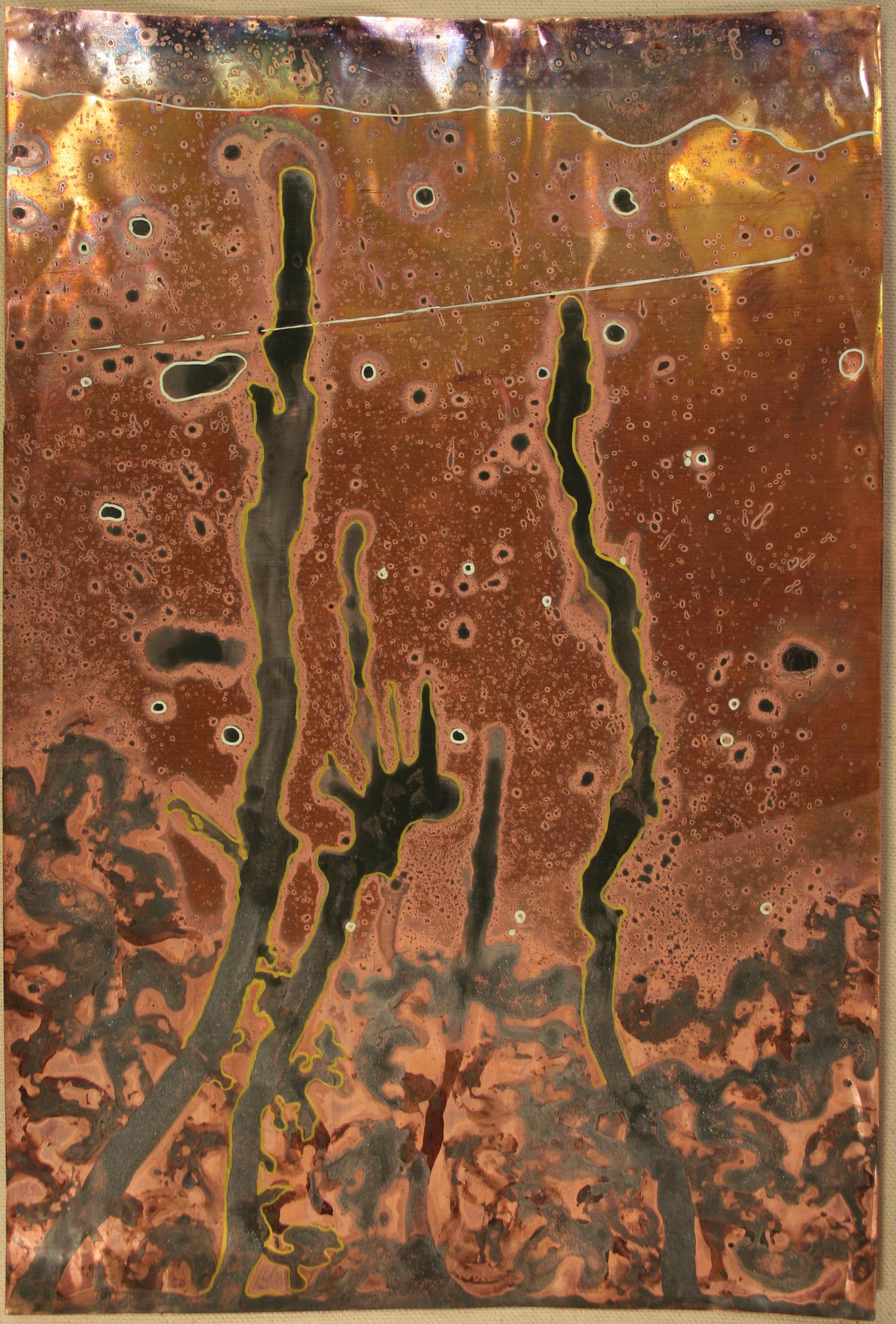 Mars+Garden+8x12.jpg