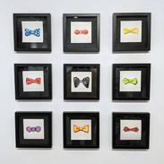 Dapper Collection