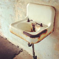 Instagram - Wash up