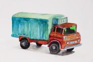 GMC Refrigerator Truck.jpg