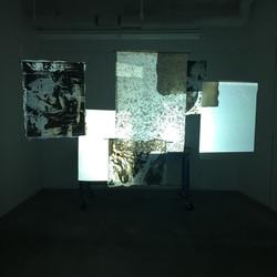 Installation Experiment