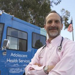 Dr Ammerman in front of van (1)_edited