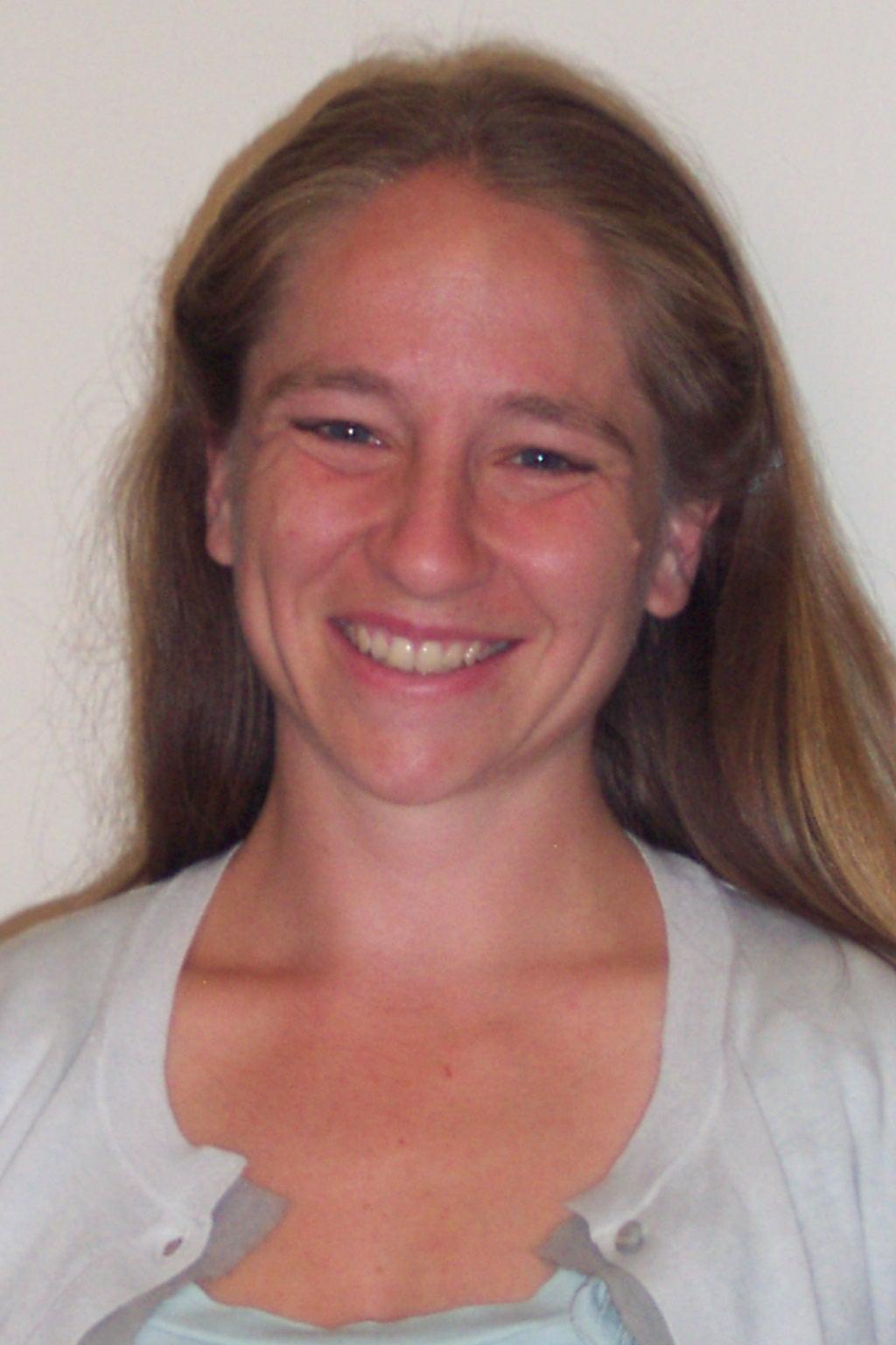 Diana Coffa, MD