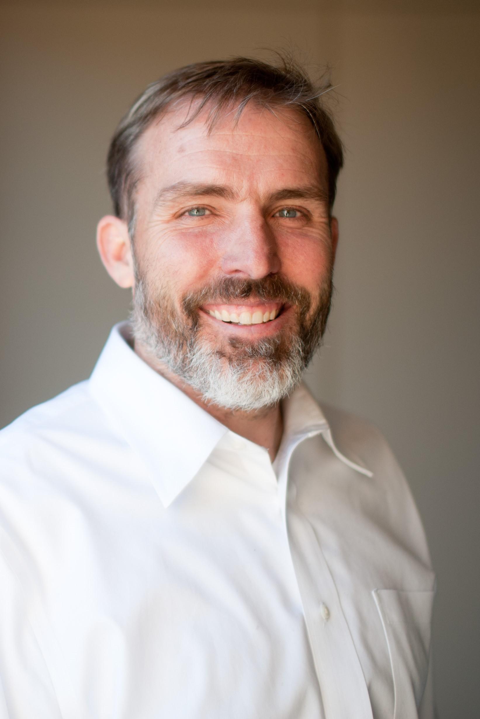 Matt Willis, MD, MPH