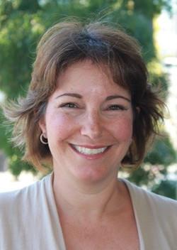 Lisa Sewell, RN