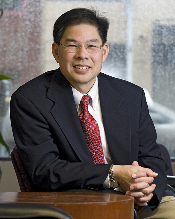 David Pating, MD