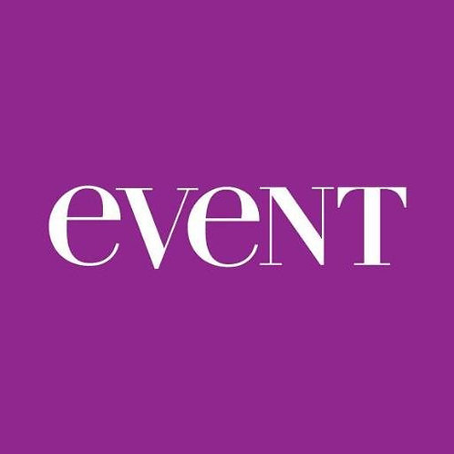 Offline Promo events
