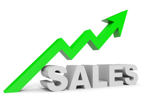 MAKE YOUR MARKETING CAMPAIGN GIVE YOU SALES