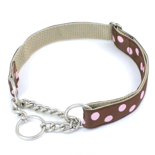 martingale collar wikipedia