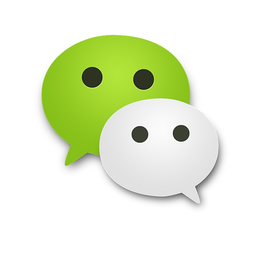 WeChat Official Account Package