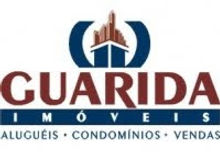 Guarida Imoveis.jfif
