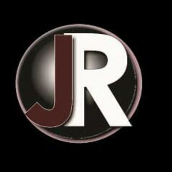 logo2 editor.jpg