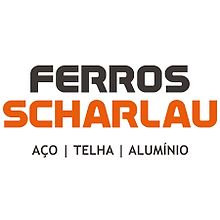 ferros scharlau logo.png