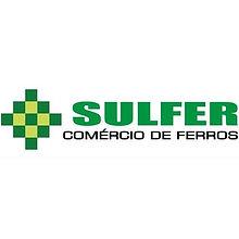 Sulfer logo.jpg