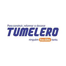 tumelero logo.jpg