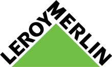 Leroy_Merlin-logo-.png