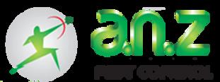 anz-pest-control-logo.png