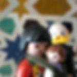 Venta y aprendizaje de Portabebés Ergonómicos, taller en Majadahonda, Las Rozas, Pozuelo, Aravaca, Villanueva P, Las Matas, Torrelodones