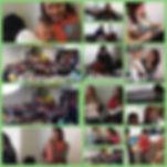 Grupos de crianza y lactancia desde 1999 en Majadahonda, acompañando a las madres y padres en su p/maternidad en Majadahonda