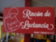 Asesoria en agarre, grietas, mastitis, lactancia mixta, Majadahonda,Las Rozas,Boadilla, Aravaca, Las Matas, Madrid