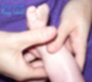 Lactancia y Masaje Infantil Profesional en Majadahonda, Las Rozas, Aravaca, Boadilla, Las Matas,Torrelodones, Villanueva del Pardillo. Madrid Noroste