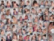 """Masaje Infantil Majadahonda. Las mamás dan """"un beso y un abrazo para crecer"""" Curso de Masaje infantil en Las Rozas, Torrelodones, Aravaca, Boadilla, Pozuelo, Villanueva del P. Instructor con amplia experiencia. Grupos reducidos"""