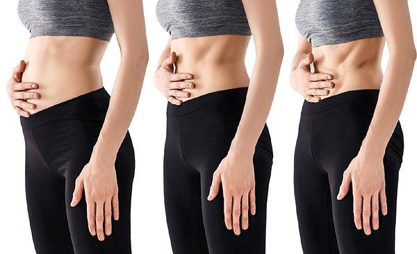 Gimnasia abdominal hipopresiva para todos y para postparto. Hipopresivos con o sin niños hasta 3 años en Majadahonda