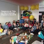Grupos de lactancia en Majadahonda, ayuda y asesoría de lactancia, Las Rozas, Boadilla,Torrelodones,Aravaca,Las Matas, Villanueva del P,Pozuelo