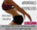 Abdominales hipopresivos+entrenamiento de suelo pélvico+fitness en grupo o en solitario entrenamieno personal en Majadahonda, Las Rozas, Boadilla, las Matas, Villanueva del Pardillo, Torrelodones, Aravaca, Pozuelo