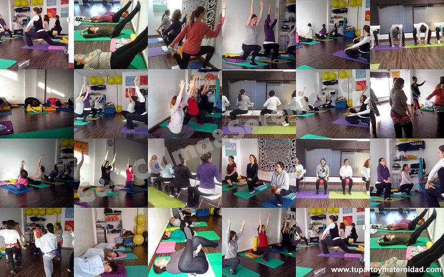 Yoga para embarazadas en Majadahonda Madrid noroeste, Yoga prenatal en Las Rozas,yoga para embarazadas en Pozuelo, Ejercicios para embarazadas en Las Rozas Madrid